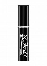Female Spray - Pure Fresh Unisex - 5 ml