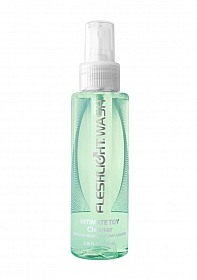 Fleshlight Wash - 100ml