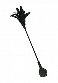 Feather Hand Spanker