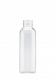 100ml Bottle  - 400pcs