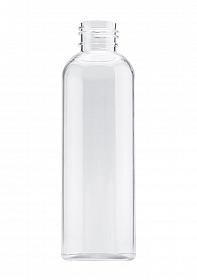 250ml Bottle - 200pcs