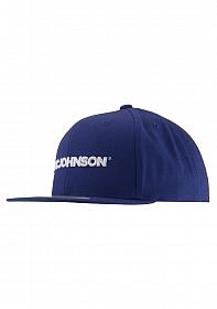 Doc Johnson - Flex Fit - Blue
