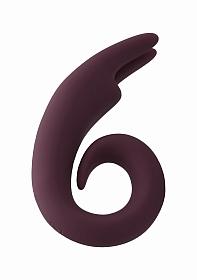 Lithe - Purple