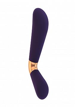 Mellea - Purple