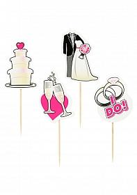 Bridal Party Picks