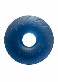 Silaskin Cruiser - Blue