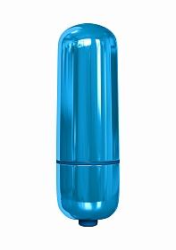 Pocket Bullet - Blue