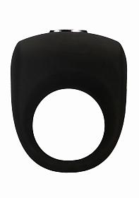 Cock Ring - Black