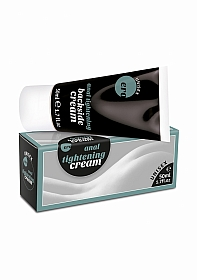 ERO Backside anal tightening cream - 50 ml