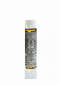 HOT OIL Cola - 100ml
