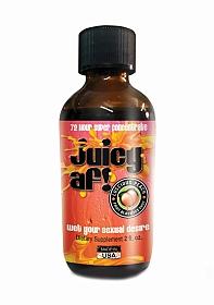 Juicy AF Shot Single