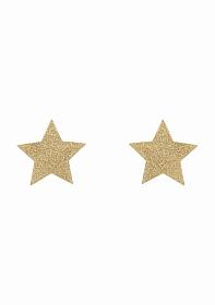 Flash - Star - Gold