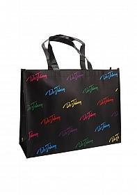 Doc Johnson Bag